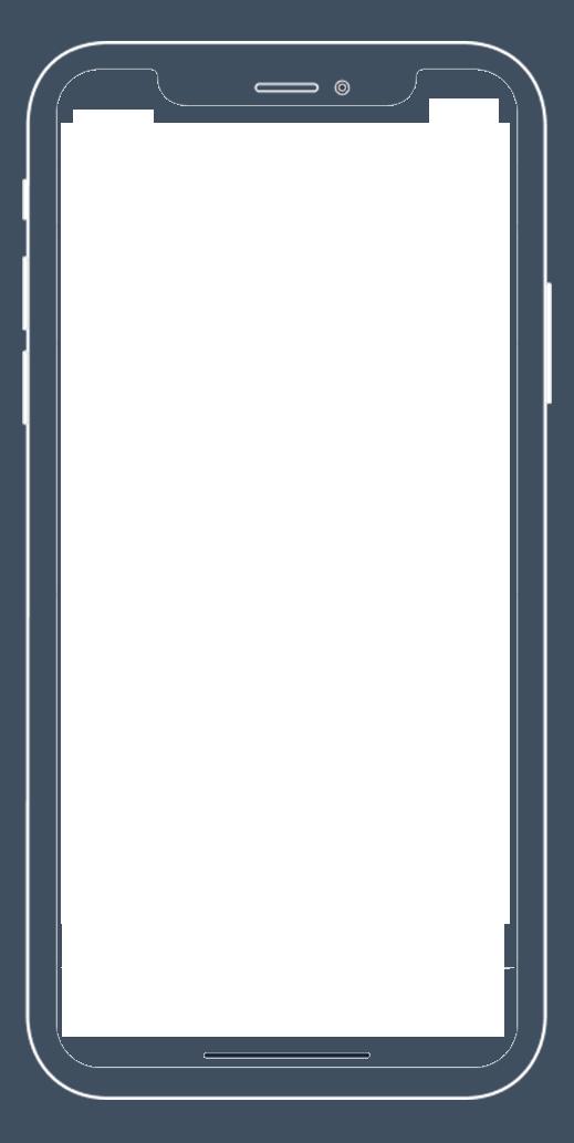Mobile frame